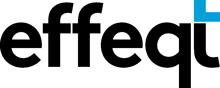 effeqt Logo